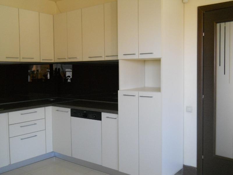Casa 6 camere, 280 mp , de vanzare - Buna-Ziua, Cluj-Napoca