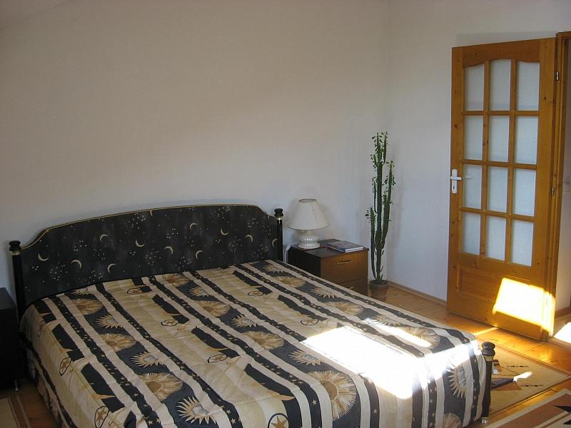 Casa 4 camere, 125 mp , de inchiriat - Gheorgheni, Cluj-Napoca