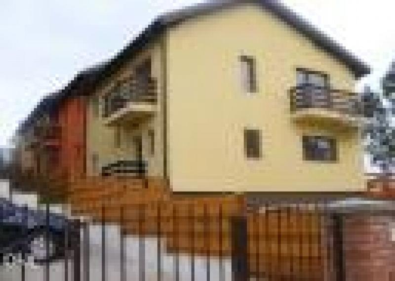 Casa 3 camere, 130 mp , de vanzare - Europa, Cluj-Napoca