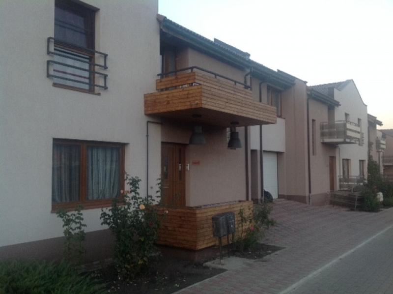 Casa 3 camere, 170 mp , de vanzare - Buna-Ziua, Cluj-Napoca