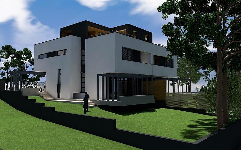 Casa 4 camere, 180 mp , de vanzare - Faget, Cluj-Napoca