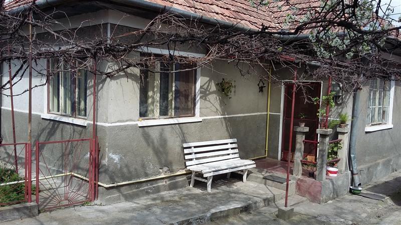 Casa 2 camere, 82 mp , de vanzare - Iris, Cluj-Napoca