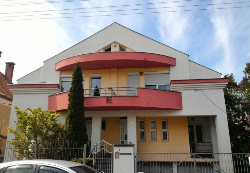 Casa 4 camere, 200 mp , de inchiriat - Andrei Muresanu, Cluj-Napoca
