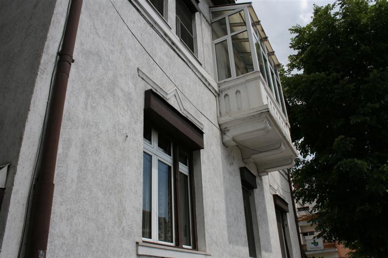Casa 12 camere, 500 mp , de vanzare - Centru, Cluj-Napoca