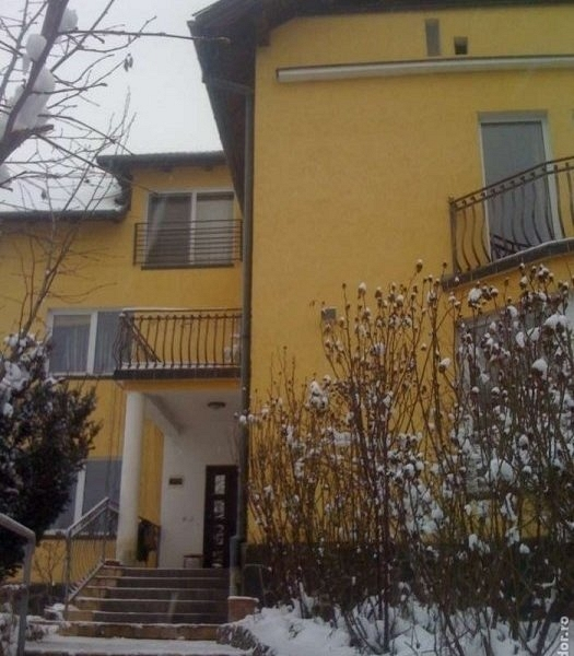 Casa 7 camere, 400 mp , de vanzare - Grigorescu, Cluj-Napoca