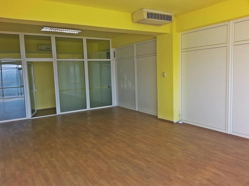 Spatiu comercial, 60 mp , de inchiriat - Zorilor, Cluj-Napoca