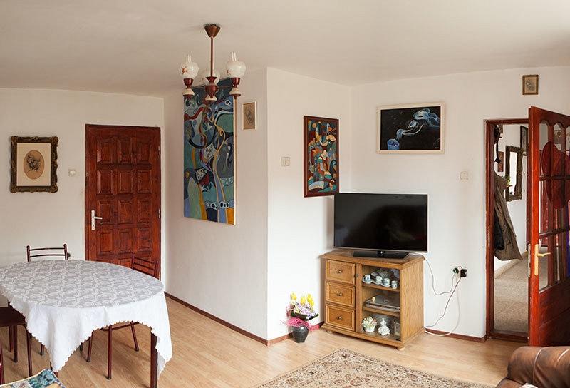 Casa 6 camere, 210 mp , de vanzare - Buna-Ziua, Cluj-Napoca