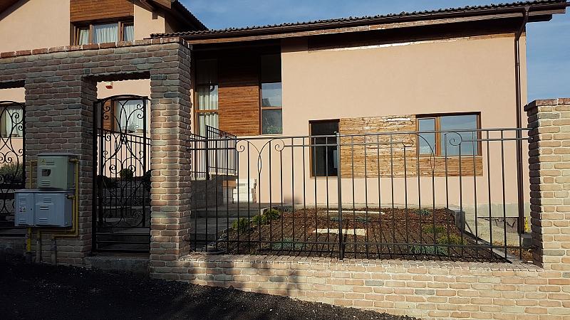Casa 4 camere, 125 mp , de vanzare - Dambul Rotund, Cluj-Napoca