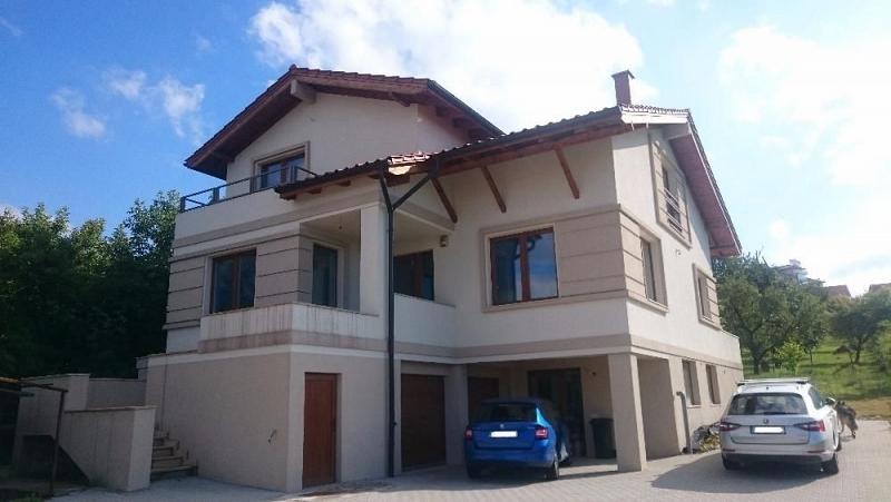 Casa 5 camere, 350 mp , de vanzare - Andrei Muresanu, Cluj-Napoca