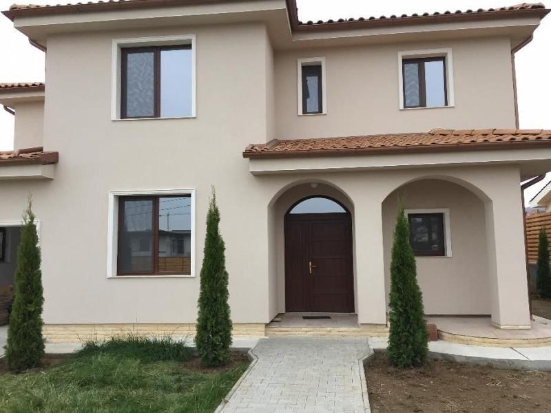 Casa 5 camere, 250 mp , de vanzare - Borhanci, Cluj-Napoca