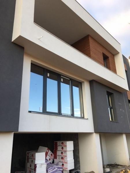 Casa 4 camere, 185 mp , de vanzare - Grigorescu, Cluj-Napoca