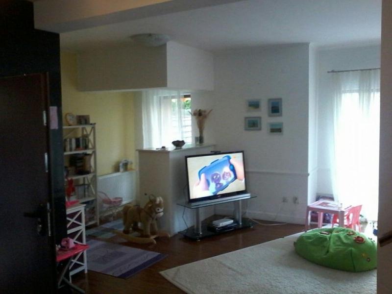 Casa 4 camere, 150 mp , de inchiriat - Borhanci, Cluj-Napoca
