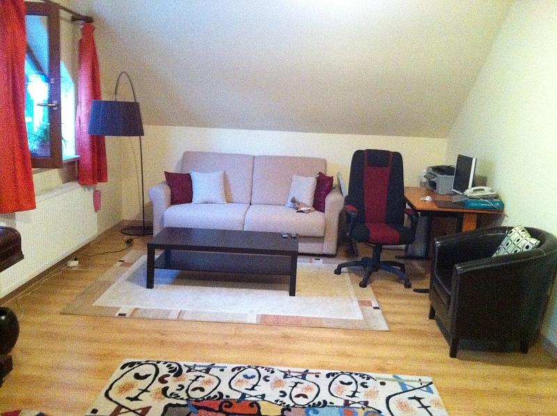 Apartament 2 camere, 80 mp , de vanzare - Andrei Muresanu, Cluj-Napoca
